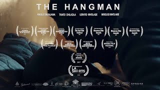 Nonton The Hangman Official Trailer  2016 Film Subtitle Indonesia Streaming Movie Download