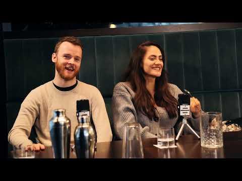 Bar am Wasser TV Season 2 Episode 4