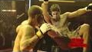 Nonton New Action Movies Hight Rating Hollywood / Never Back Down 2: The Beatdown (2011 Film Subtitle Indonesia Streaming Movie Download