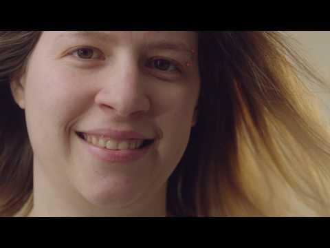 Video Film de la Campagne #monjobadusens – Devenez Acteur du changement de société
