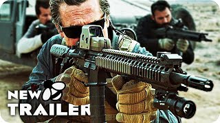 Video Top Upcoming Action Film Trailers 2018 | Trailer Compilation 🔥🔥🔥 MP3, 3GP, MP4, WEBM, AVI, FLV Agustus 2018