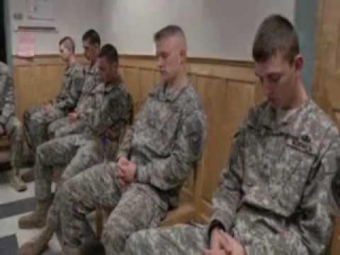 Academia militar utiliza a MT