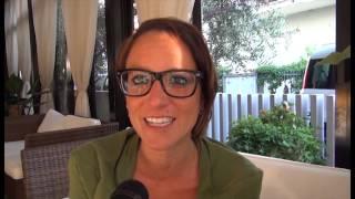 Intervista Alla Blogger Sara Boccolini- Viaggio AnimaMente