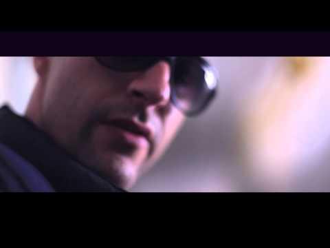 """Lexpro presenta su nuevo videoclip: """"Jaeger"""""""