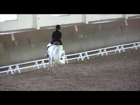 Finales Doma (2), Zolina 19/06/10