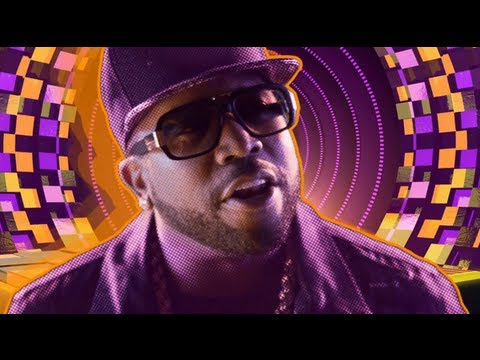 Big Boi feat. Kelly Rowland - Mama Told Me  (New Song October 2012) Lyrics - Review/News
