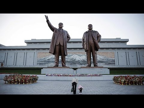 Τόκιο και Σεούλ επιβάλουν αυστηρότερες κυρώσεις κατά της Πιονγιάνγκ