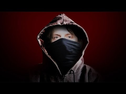 Anonymous - The Hacker Wars Full Documentary (2015)