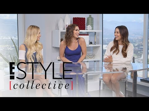 """""""Bachelor"""" Contestants Reveal On-Set Beauty Must-Haves 