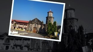 Cavite Philippines  city photo : Cavite: Historical Capital of the Philippines