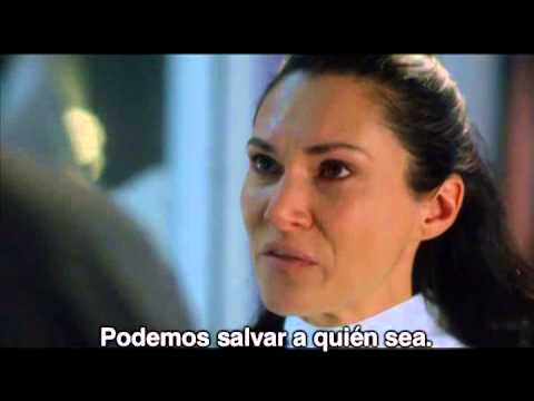 HELIX - Avance Episodio 11 Domingo 9PM (Mex)
