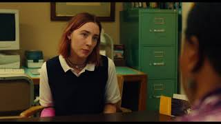 Nonton Lady Bird Di Greta Gerwig   Candidato A 5 Premi Oscar   Trailer Italiano Ufficiale Film Subtitle Indonesia Streaming Movie Download
