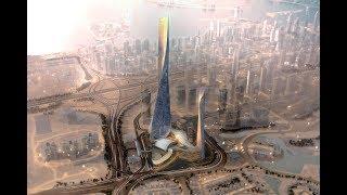 Video DUBAI Transformation And Its FUTURE MEGA PROJECTS MP3, 3GP, MP4, WEBM, AVI, FLV November 2018