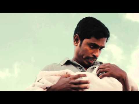 Born Orphans short film