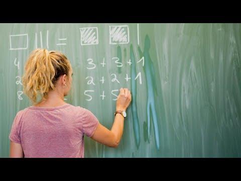 Bundesverfassungsgericht erklärt Streikverbot für verbeamtete Lehrer als verfassungskonform