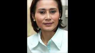 Download Lagu Dian Piesesha - Festival Lagu Populer Indonesia 1987 - Yang Harum Dan Yang Ranum Mp3