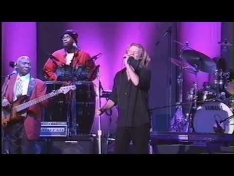 Tekst piosenki Daryl Hall - Justify po polsku