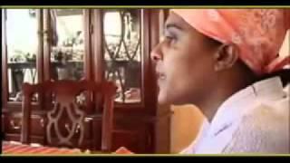 Amharic Music Abebe And Enana   Ney Ney