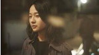 Nonton            The Liar  2013     2 2  Hd  Film Subtitle Indonesia Streaming Movie Download