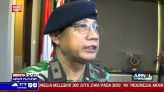 Video RS TNI AL Surabaya Terima Ancaman Bom MP3, 3GP, MP4, WEBM, AVI, FLV Oktober 2018