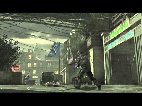modern warfare 3 multiplayer - The definitive multiplayer experience returns with Call of Duty: Modern Warfare 3. Watch the official MW3 multiplayer trailer and follow the conversation on ...