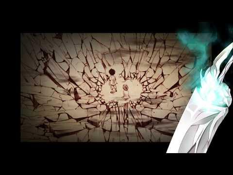 [動畫]輕小說「新妹魔王的契約者」動畫化企劃進行中確定!