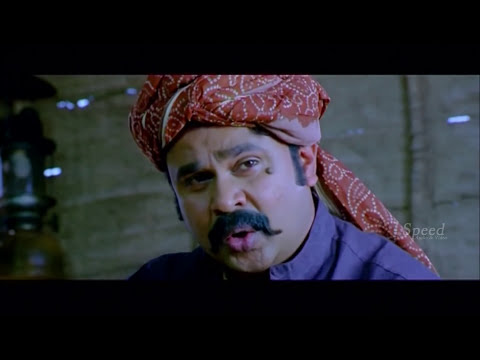 Oru Avadhikkalam Malayalam Full Movie | HD 1080 | Dileep Comedy Movie | Family Entertainer Movie
