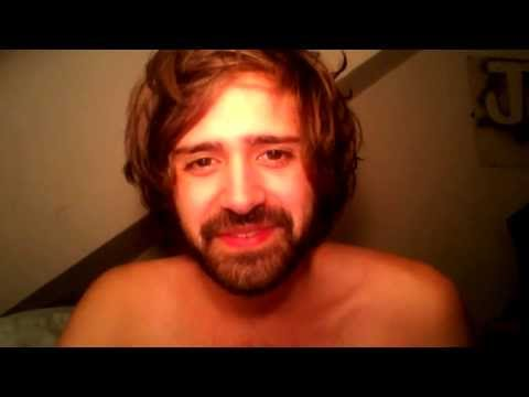 TRIPPING - I decided that since it was such a weird trip I would upload a video of me talking about it while I was on it. I love all these phenethylamines, like 2c-E an...