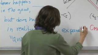 Political Science 30: Politics And Strategy, Lec 6, UCLA
