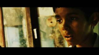 Nonton Slumdog Millionaire Trailer  Hd  Film Subtitle Indonesia Streaming Movie Download