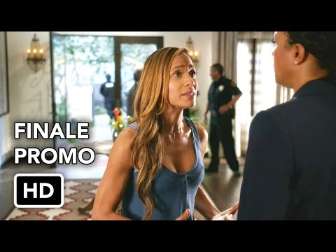 Devious Maids 4.10 (Preview)