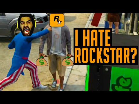 5 - GTA 5 Banned & GTA 5 Getting Unbanned soon. Commentating GTA 5 Online Gameplay regarding GTA 5 Glitches ➟Previous GTA 5 Video: GTA banned: http://goo.gl/7y2C1I ➟Check out more videos: http://go...