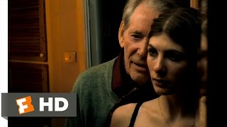 Venus movie clips: http://j.mp/1BcUCvp BUY THE MOVIE: http://amzn.to/sutk8c Don't miss the HOTTEST NEW TRAILERS: ...