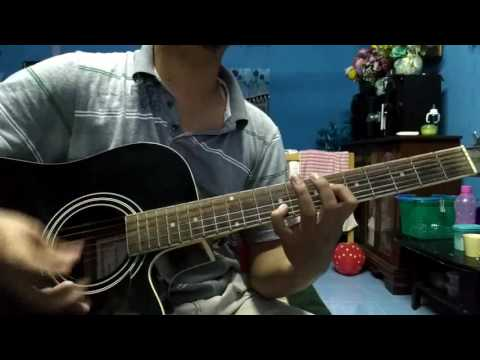 Video Lifehouse - Blind (Acoustic Cover) HD download in MP3, 3GP, MP4, WEBM, AVI, FLV January 2017