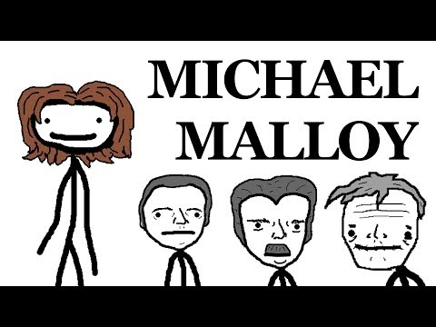 The Tale Of Michael Malloy