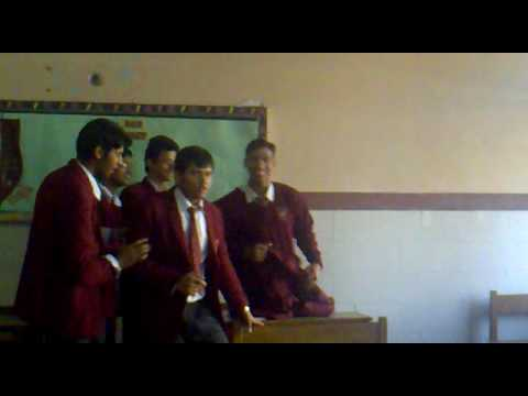 Video dhobi ghat.mp4 download in MP3, 3GP, MP4, WEBM, AVI, FLV January 2017