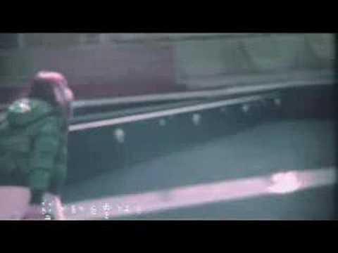 Qiu Niao Lyrics & Tabs by 張宇 - lyricsochords.com