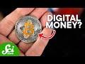 Download Video Bitcoin: How Cryptocurrencies Work