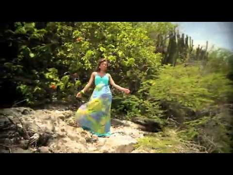 CECILE - ANYTHING (COOK FI YUH) [OFFICIAL VIDEO]