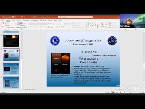 Explore Alliance Presents - The OpenGOTO Community Live - Episode 120