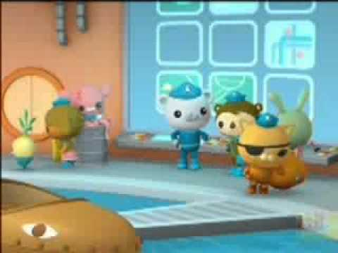 Octonauts s1e28 - vampire squid.avi
