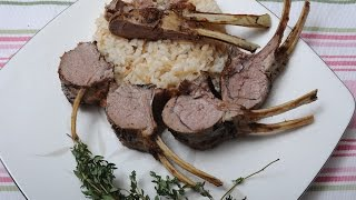 10 Numara Mutfak Mükemmel Pilav tarifi ile karşınızda.Malzemeler:-2 bardak baldo pirinç-2 bardak et veya tavuk suyu-1 bardak su-1 avuç şehriye-150 gr tereyağı-2 çay kaşığı tuz