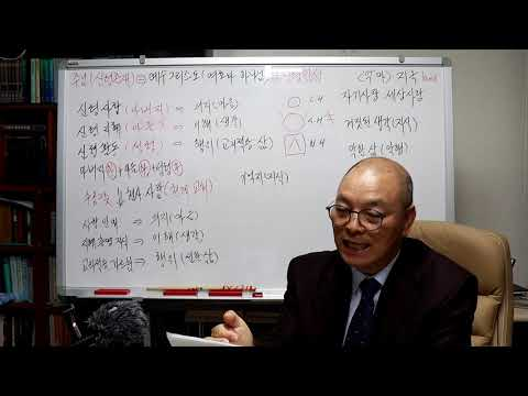 마태복음영해설교9장27-28