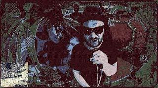 Video BEUywube: Černá duha