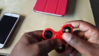 Get the best Fidget Spinners here:http://amzn.to/2rfBLk8 - UKhttp://amzn.to/2pKUGSN - USGet a cheap Google Pixel XL HERE:http://amzn.to/2lme2My - UKhttp://amzn.to/2kDz7W1 - USHere's the camera gear I use:Sony NEX-5Thttp://amzn.to/29zbJAm - UKhttp://amzn.to/29BK8Bg -USHama Star 61 Tripodhttp://amzn.to/29zc4TQ - UKhttp://amzn.to/29CXYlK - USEditing Software:Sony Vegas Pro 13http://amzn.to/29y4rvG - UKhttp://amzn.to/29yOqrJ - US