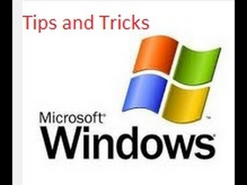 How to prevent yourself from installing a third party software while installing a software