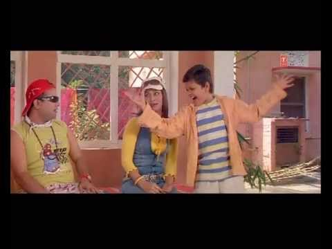 Video Dhaile Ba Mojar [ Bhojpuri Video Song ] Nirahuaa Rikshawala download in MP3, 3GP, MP4, WEBM, AVI, FLV January 2017