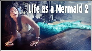 "Video Life as a Mermaid 2 ""Ancient Magic"" ▷ Full Movie ▷ Season 3 (All Episodes) MP3, 3GP, MP4, WEBM, AVI, FLV Desember 2018"