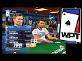 World Poker Tour 2k6 ps2