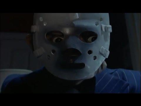 Gousebumps S02E21 -   Night of the Living Dummy III